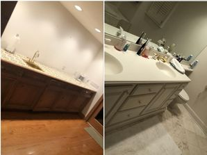 Bathroom Cleaning in Ridgefield, CT (1)