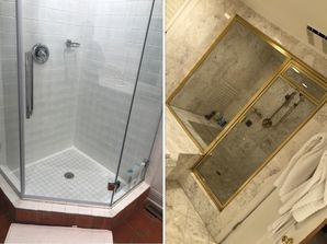 Bathroom Cleaning in Ridgefield, CT (2)