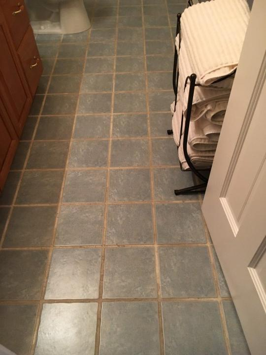 Tile Cleaning Carmel NY