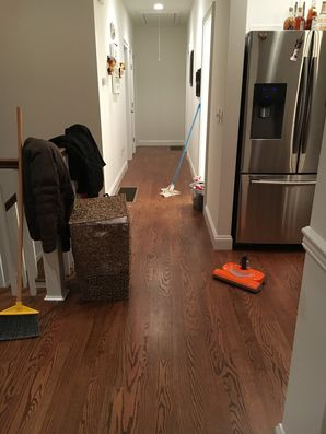 Maid Service in Danbury, CT (3)
