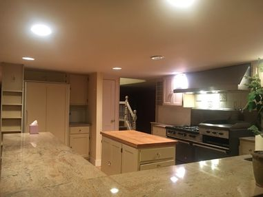 Move In Cleaning in Ridgefield, CT (2)